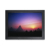 "15"" ir infrared usb interactive touch lcd display touchscreen lcd monitor"