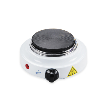120v Small Electric Stove 500w Mini Hot Plate