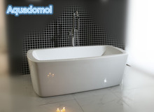 Vasca Da Bagno Disegno : Promozione cinese vasca da bagno shopping online per cinese vasca