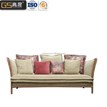 living room furniture living room furniture suppliers and at alibabacom