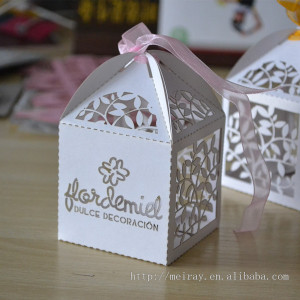 free Custom logo wedding door gift ideas business gift ideas/gift sets
