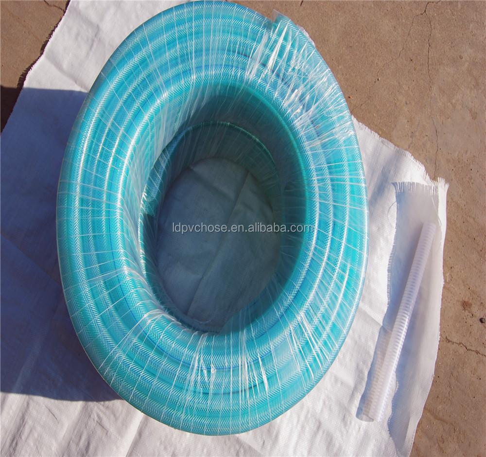 China white pvc flexible hose wholesale 🇨🇳 - Alibaba