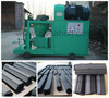 Briquette Machine for charcoal/coal powder, coconut shell