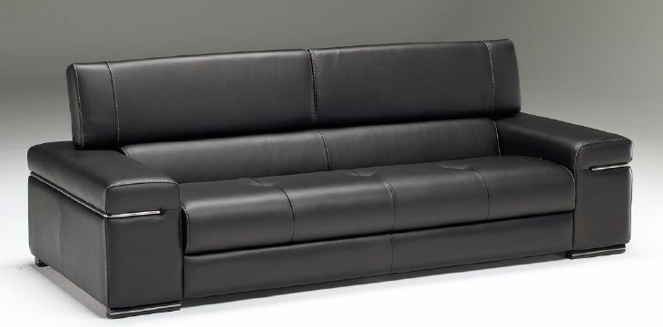 Corner Sofa Sectional Promotion Shop For Promotional