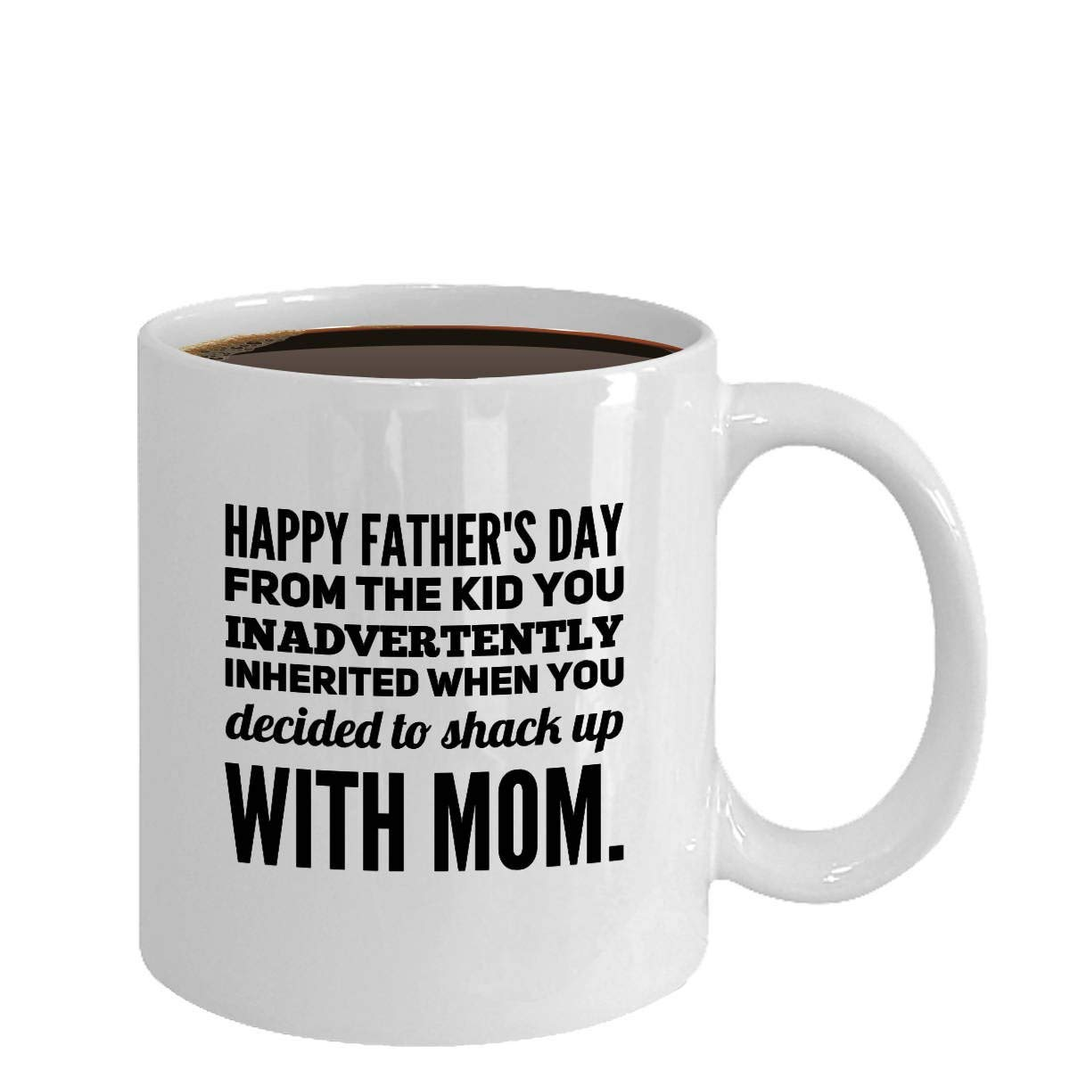Cheap Happy Fathers Day Quotes For Stepdad Find Happy Fathers Day
