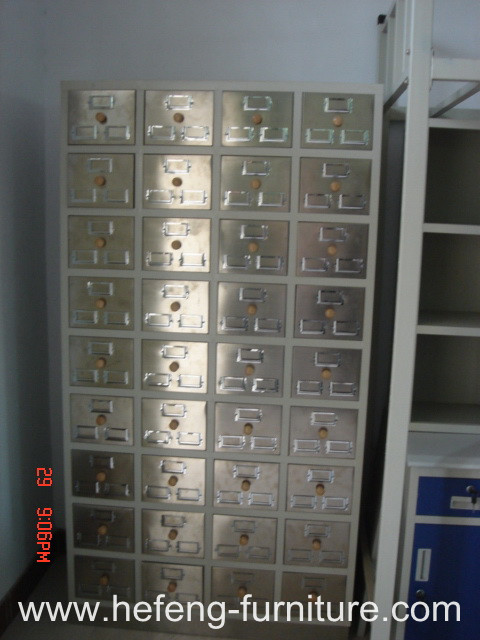 Chinese Medicine Chest JF-C033 For Hot Sale