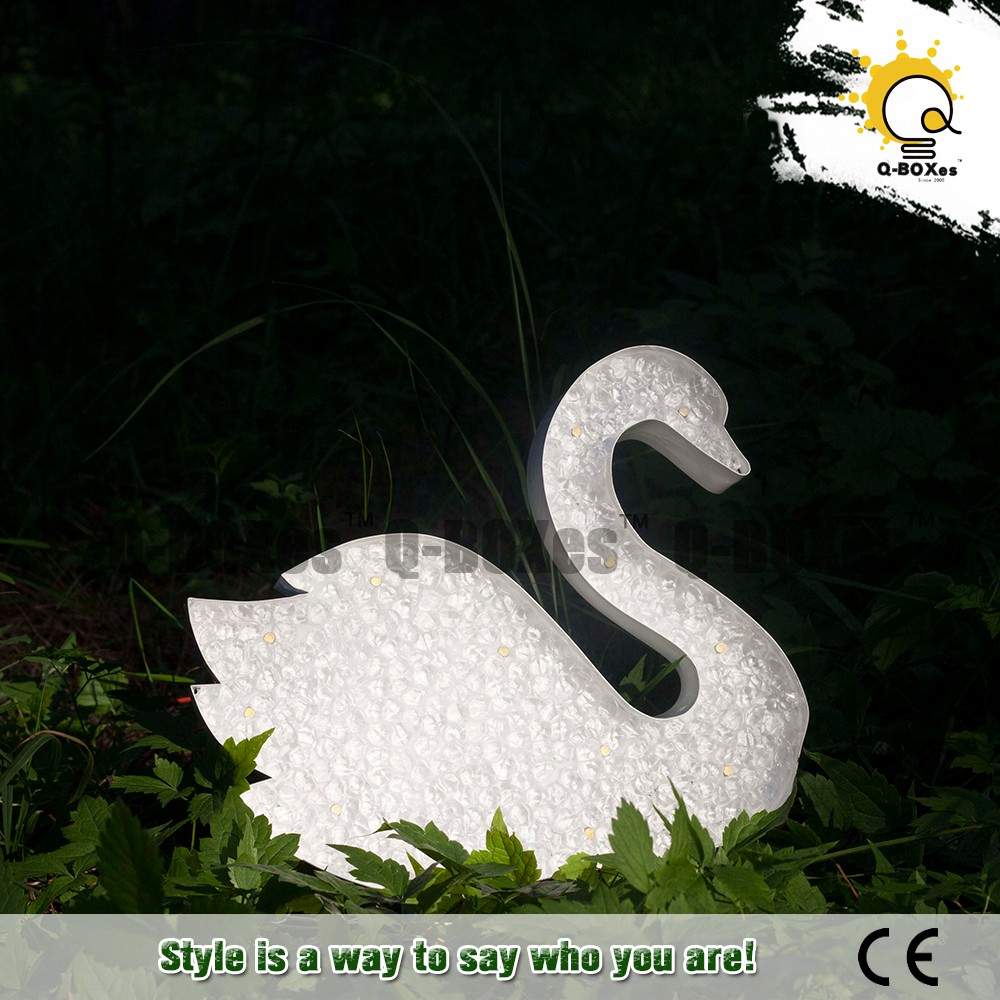 Church Wall Decorations, Church Wall Decorations Suppliers and  Manufacturers at Alibaba.com