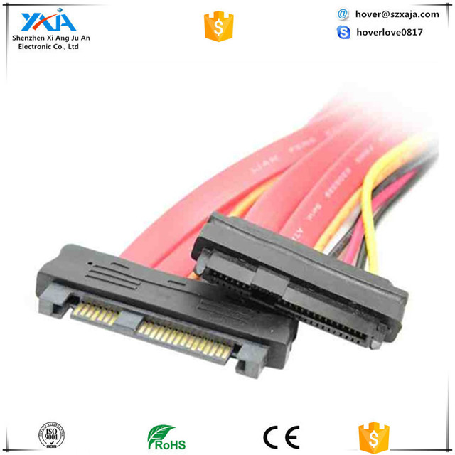 buy cheap china stereo car wiring harness products find china rh m alibaba com OEM Replacement Wiring Harness headlight wiring harness replacement cost