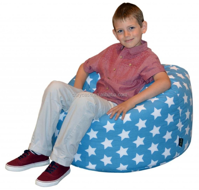 Fantastic Kids Big Joe Bean Bag Chair Colorful Circle Beanbag Sit Cushion Fashion Bean Chair Buy Personalized Bean Bag Chairs Kids Target Bean Bag Chairs For Gmtry Best Dining Table And Chair Ideas Images Gmtryco
