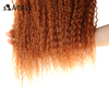 /product-detail/high-quality-jumbo-synthetic-hair-hairpiece-ponytail-supplier-60827627912.html