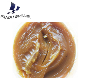 Calcium Africa wholesale cheap Anti-wear multi-purpose Direct Manufacturer lithium lubricants grease