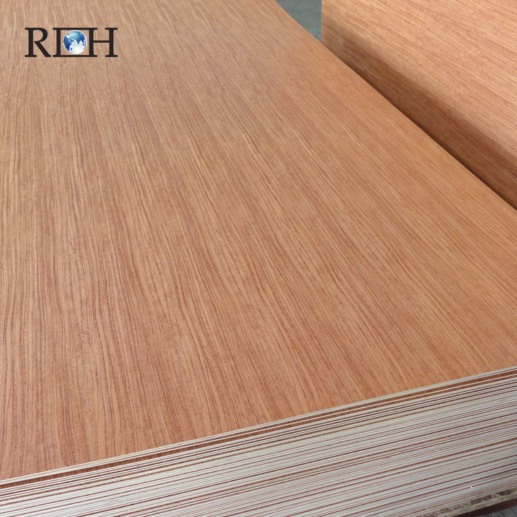 Cedar Lumber Commercial Plywood At Wholesale Price Pine Wood Price Of Plywood Buy Furniture Grade Pine Plywood Cedar Lumber Commercial Plywood At Wholesale Price Product On Alibaba Com