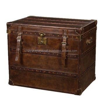 German Vintage Storage Box, Industrial 1925 Style Storage Drawer,