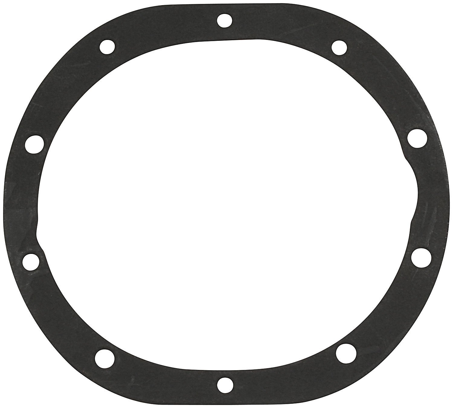 "Allstar Performance ALL72046-10 Gasket with Steel Core for Ford, 9"", Pack of 10"