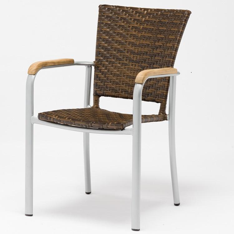 Acheter les teck de meilleurs Grossiste en chaise jardin xBCeQdorW