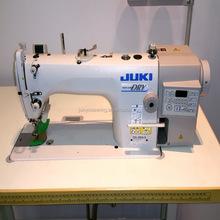 Máquina de coser juki hzl-357z máquinas de coser.