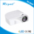 1200 Lumens Projector For House/Meeting/Education