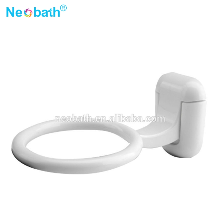 Bath Tumbler Holder With A Good Price