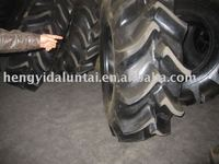 agriculture tyre18.4-30-12