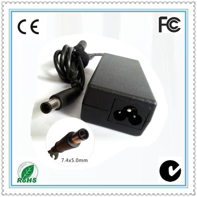 Hot Sale Fiber Optic Christmas Tree Power Supply 12v 2 Amp With  - Fiber Optic Christmas Tree Power Supply