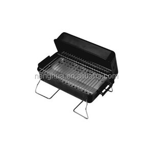 Portable Tabletop Grill Supplieranufacturers At Alibaba