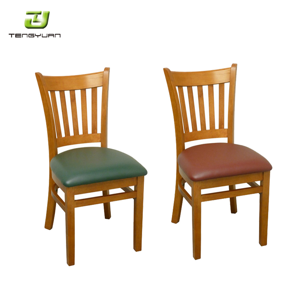 most comfortable dining room chairs. Most Comfortable Dining Room Chairs