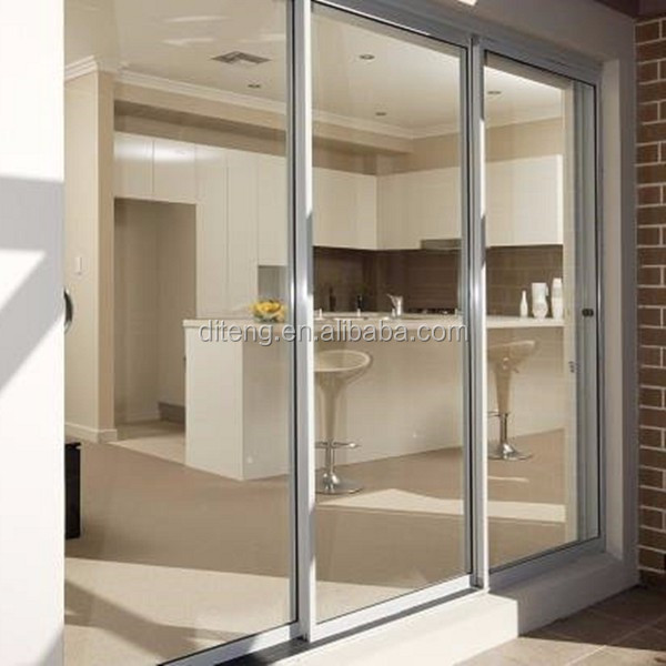 4 Panel Sliding Door, 4 Panel Sliding Door Suppliers And Manufacturers At  Alibaba.com