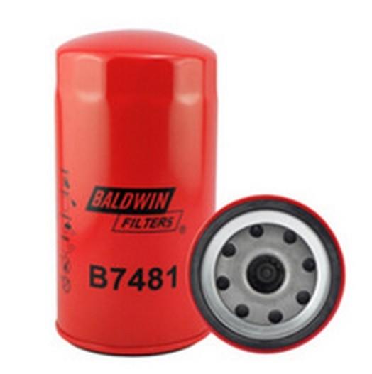 Baldwin Auto Sales >> B7481 Baldwin Oil Filter for Yuchai YJX-6393 J65F1-1012020(id:10325275). Buy China yuchai oil ...