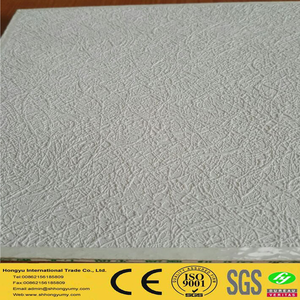 Excellent 1 X 1 Ceiling Tiles Tall 12X12 Ceiling Tiles Home Depot Square 12X24 Ceramic Floor Tile 18 X 18 Ceramic Floor Tile Youthful 1930 Floor Tiles White2 X 8 Glass Subway Tile Ceiling Tile Ventilation   Best Ceiling 2018