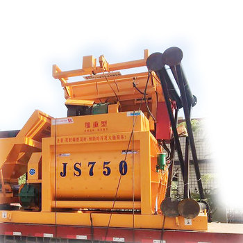 Factory high quality concrete mixer with factory concrete mixer turkmenistan concrete mixer south africa price