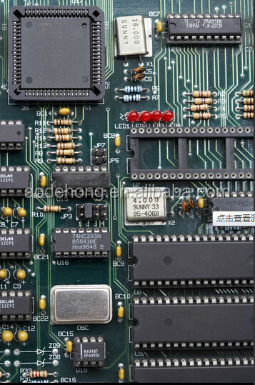 <strong>pcb</strong> oem,pcba assembly manufacturer,usb pcba