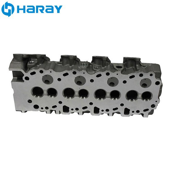 Engine Cylinder Head 1kz-te For Toyota 4 Runner 3.0 Tdi
