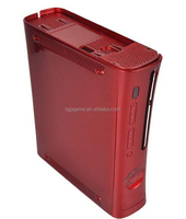 Full Housing Shell Case Color For Xbox360 Console Full Shell For ...