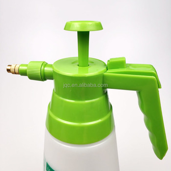 plastic sprayer bee bottle , beekeeping tools plastic bee feeding sprayer for apiculture tools