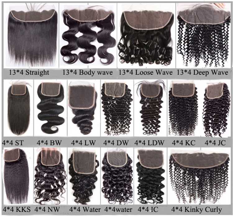 SuperLove Hair 8A 9A 10A 11A European Indian Peruvian Chinese Mongolian Cambodian Virgin cheap hair bundles body wave