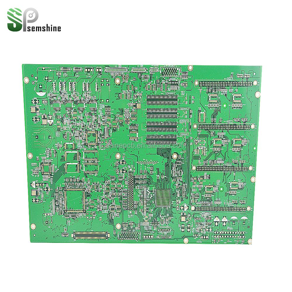 China Electronic Fuse Circuit Wholesale Alibaba Transistorzener Diode Regulator Circuits