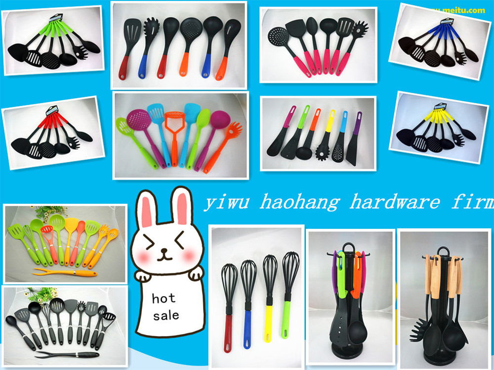 Restaurant Kitchen Toolste daily life home/hotel/restaurant kitchen equipment and uses for