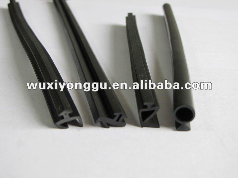 Great Pvc Window Seal   Buy Pvc Window Seal,Pvc Seal Gasket,Pvc Glazing Seal  Product On Alibaba.com