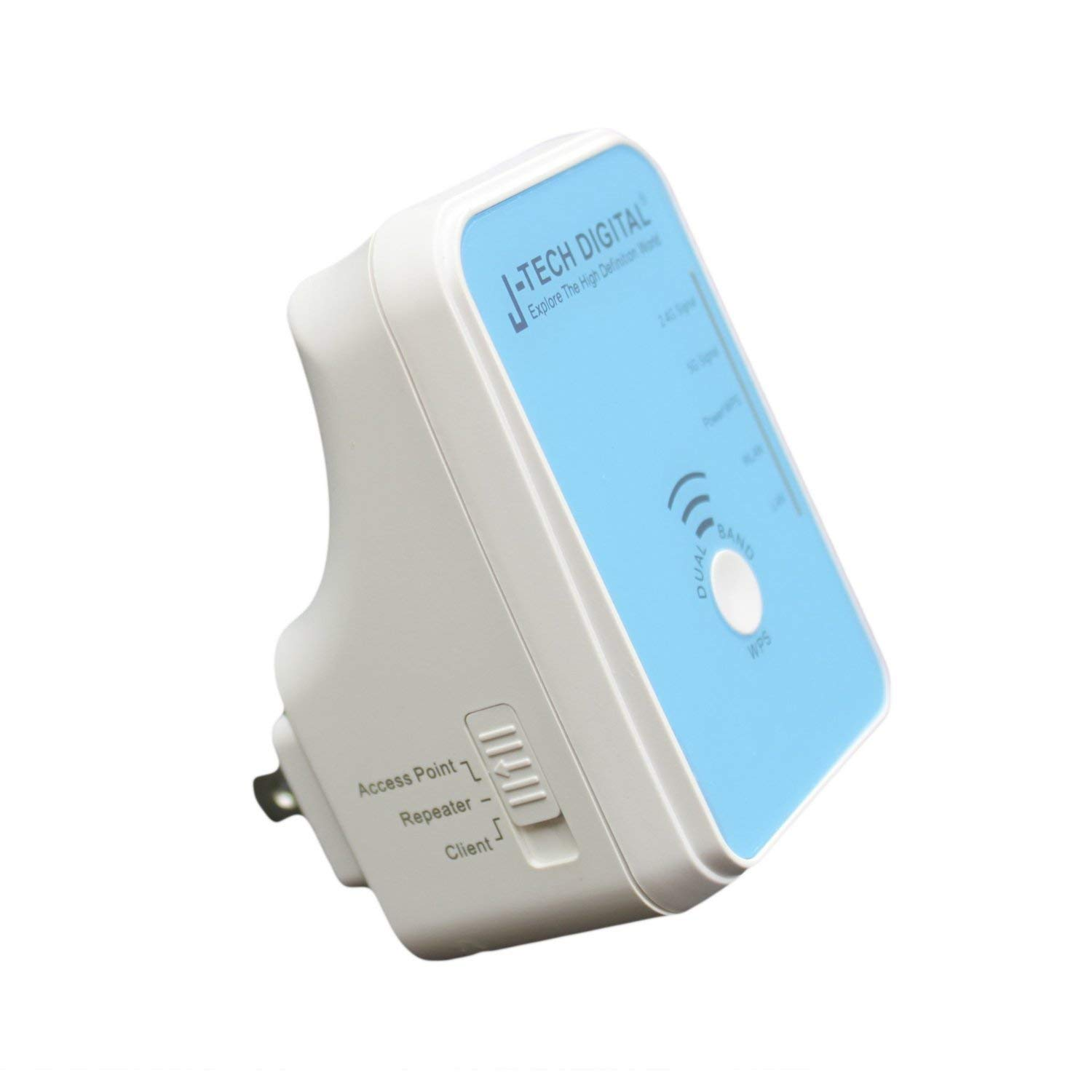 Cheap Motorola Digital Repeater, find Motorola Digital Repeater