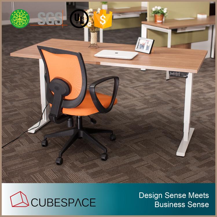 Adjustable Table Height Mechanisms Adjustable Table Height - Adjustable height table mechanism