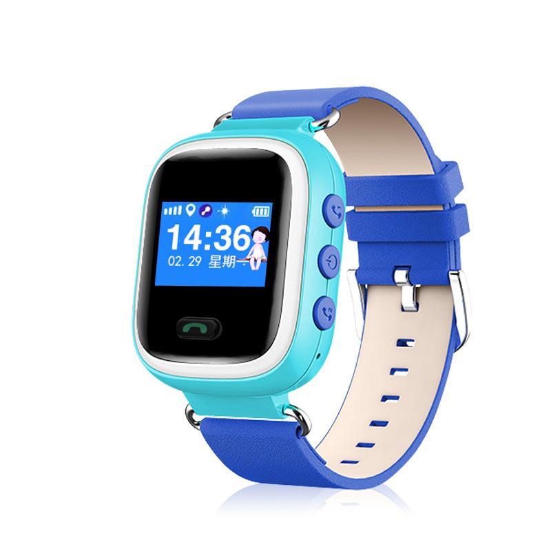 wrist smartwatch armbanduhr telefon f r kinder telefon smart watch produkt id 100002534415. Black Bedroom Furniture Sets. Home Design Ideas