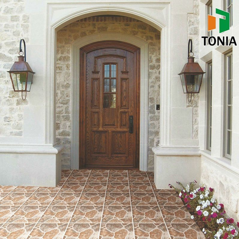 Style Selections Ceramic Tile  Style Selections Ceramic Tile Suppliers and  Manufacturers at Alibaba com. Style Selections Ceramic Tile  Style Selections Ceramic Tile