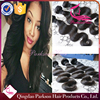/product-detail/cheap-prices-body-wave-virgin-hair-weft-brazilian-virgin-hair-100-virgin-hair-extension-60016279501.html
