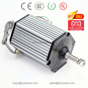 ac asynchronous variable speed 380v electric motor three phase motor for air cooler