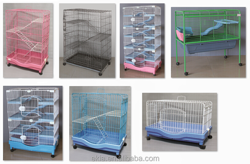 high quality cat cage midwest homes for pets 32x20x365 inches cat playpen