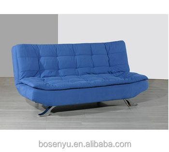 Bobs Furniture French Furniture Transformable Sofa Bed Furniture