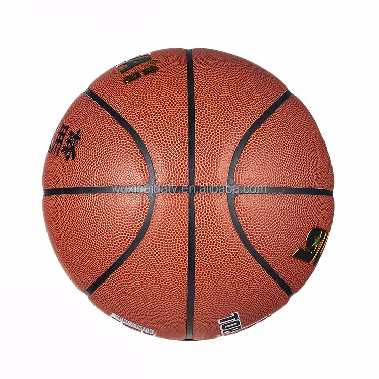 new style mini custom basketballs with great price