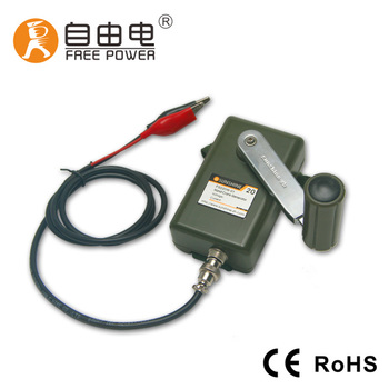 emergency manually powered charger hand crank generator for sale military dynamo generator,portable dynamo generator