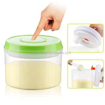 2017 Most Famous One Touch Button Innovative And Cheap Home Gifts ...