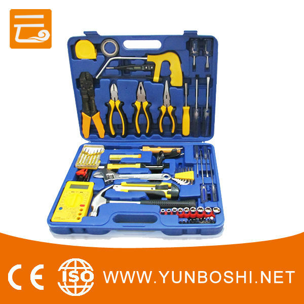 Promotional Professional Hand Tool Socket Set